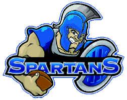 SpartanMan