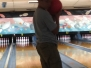 Bowling with the Boys