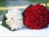 swarovski-red-roses-bouquet