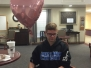 Caleb and the Balloon