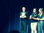 Caleb Choir Concert and Awards