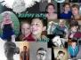 Caleb's Sweet Sixteen Birthday