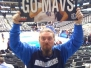Dallas Mavericks Game