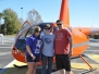 Disney Day 3 - Family Time