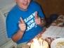 Donny Turns 15
