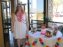 Dusty's Bridal Shower