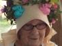 Easter at Grandma Bonnie's