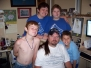 Father\'s Day 2011