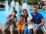 Houston Aquarium 2014