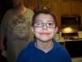 Liam Turns 10