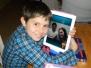 Liam Turns 11