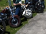 Maypearl/Waco Ride