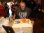 Meemaw's 95th Birthday