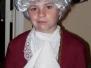 Our Own Little Paul Revere