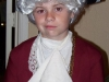 Our Own Little Paul Revere