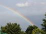 Our Own Rainbow