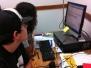 Robotics Summer Camp 2011