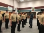 ROTC Tomball Competition