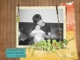 Scrapbooking - Mother's Day 08