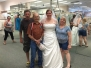 She Said Yes to the Dress