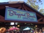 SOJ Band Disney Trip - Day 3