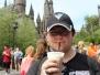 SOJ Band Disney Trip - Day 5