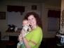 Visiting Baby Sean
