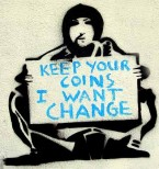 keep_your_coins_i_want_change