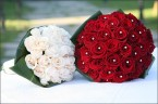 Swarovski-red-roses-bouquet